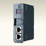 Passerelle LAN / de communication e-F@ctory IoT MITSUBISHI ELECTRIC AUTOMATION