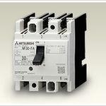 disjoncteur magnéto-thermique / basse tension / contre les courts-circuits / miniature
