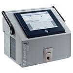 détecteur d'explosif / de trace / IMS / de sécurité