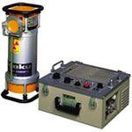 Générateur de rayons X portable RF-200SPS Rigaku