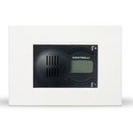 capteur de température CTN / mural / de monitorage de la température / d'ambiance