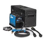 Découpeur plasma manuel / portatif Spectrum 625 X-TREME  Miller Electric