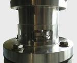 garniture mécanique sèche / à cartouche / pour agitateur / pour mélangeur