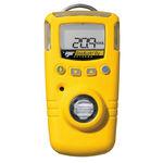 détecteur mono-gaz / de gaz toxique / portable / compact