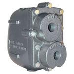 purgeur de condensat / thermostatique