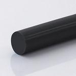 courroie de transmission ronde / en plastique / antistatique