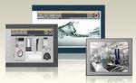 PC encastrable / Intel® Core i5 / Intel® Atom / industriel PPC series MITSUBISHI Automation