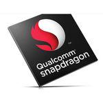 Circuit intégré modem X LTE series  QUALCOMM