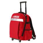 sac à dos pour outils