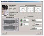 logiciel de commande / de contrôle / de moteur / temps réel