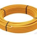 tuyau pour gaz / annelé - ø 25 - 36 mm | 2522