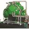 pompe à eau / à huile / électrique / centrifugeBB1 DVS DVE BFGE Compressors