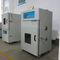Chambre à vide RUD series  ASLi (China) Test Equipment Co., Ltd