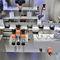 Encartonneuse verticale / pour l'industrie cosmétique / pour produits laitiers / pour produits de confiserie ZH150 Jornen Machinery Co., Ltd.