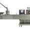 Encartonneuse verticale / pour l'industrie cosmétique / pour produits laitiers / pour produits de confiserie Jornen Machinery Co., Ltd.