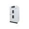 Étuve de séchage / à chambre / électrique / pour la mesure d'humidité 5E-DHG6310/6320/6340/MHG6090  CKIC / Changsha Kaiyuan Instruments Co., Ltd