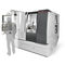 Centre de tournage-fraisage CNC / horizontal / 5 axes / haute performance Bumotec S191 V  Starrag