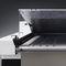Machine de nettoyage à solvant / à eau / automatique / de process RASACLEAN ET RSA cutting systems GmbH