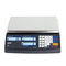 Balance compteuse / benchtop / avec afficheur LCD / avec batterie CK series  Gram Group
