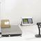 système de mesure de volume / de poids / de longueur / à laser9755 series Soehnle Industrial Solutions GmbH