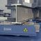 cintreuse hydraulique / de profilés / NC / à 3 galets moteurs
