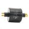 collecteur tournant électrique / 380 VAC/DC / respectueux de l'environnement