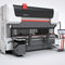 presse plieuse hydraulique / CNCXpert ProBystronic Laser