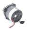 Pompe pour eau chaude / à moteur brushless DC / centrifuge / en acier inoxydable TD5 TOPSFLO INDUSTRY AND TECHNOLOGY CO., LIMITED