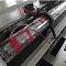 machine de découpe pour métal / laser CO2 / de tôle / CNC