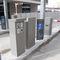 Barrière de parking / avec système de paiement / métal Comfort Parking Alphatronics
