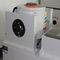 Chambre de test électromagnétique / de vibrations / automatique / horizontale SM-VT series Sanwood Environmental Chambers Co., Ltd.
