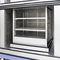 Chambre à choc thermique compact / pour températures élevées / basse température SM-2P-A series Sanwood Environmental Chambers Co., Ltd.