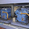 Chambre de test d'humidité et température / climatique / avec régulation climatique et de température / pour aéronef SM-KS series Sanwood Environmental Chambers Co., Ltd.
