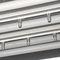 Chambre de test de vieillissement à la lumière UV / de condensation / accélérée / pour fil SM-UV800-C Sanwood Environmental Chambers Co., Ltd.
