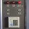 chambre d'essai ESS / d'humidité et température / automatique / pour variation rapide de température