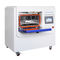 chambre de test de vieillissement / climatique / accélérée / avec lampe à arc au xénon