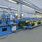 Profileuse pour profilés max. 220 x 500 mm | P series DREISTERN