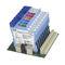 isolateur de signal / de puissance / à sécurité intrinsèqueMTL4500 MTL INSTRUMENT
