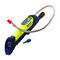 détecteur de fuites de gaz réfrigérant / de gaz combustible / par reniflage / portableInformant®2Bacharach