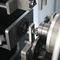 machine à équilibrer horizontale / dynamique / pour rotor / pour induit