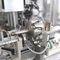 machine à équilibrer horizontale / à palier souple / pour rotor / pour induit