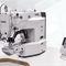 machine à coudre à une aiguille / pour boutons / point noué / électroniqueKE-430HX/HSBrother Industrial Sewing Maschines