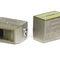 Sonde à ultrasons / pour CND EN12668  | AMxR, DLxR, PFxR series Olympus