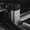 imprimante 3D PLA / ABS / PA / nylon