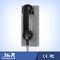 téléphone analogique / VoIP / IP65 / IP54