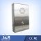 téléphone VoIP / analogique / IP65 / IP54
