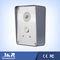 téléphone analogique / IP66 / IP65 / pour applications ferroviaires
