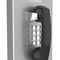 Téléphone GSM / VoIP / IP66 / pour banque JR204-FK J&R Technology Ltd