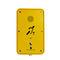 Téléphone VoIP / IK10 / IP67 / pour applications ferroviaires JR104-SC J&R Technology Ltd