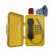 téléphone analogique / IP66 / IP67 / pour applications ferroviaires